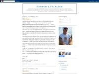 http://keepin42-5alive.blogspot.com/