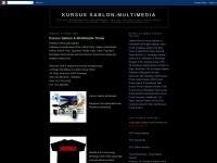 http://kursus-sablon-multimedia-tristar.blogspot.com