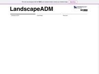 http://landscapebiad.wix.com/home