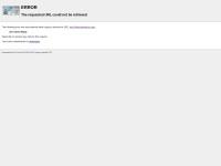 http://lintonfamilyarts.com/