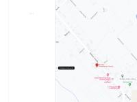 http://maps.google.com/maps?q=Bethany+Presbyterian+Church,+Bethany,+PA.&hl=en&sll=41.512321,-75.280337&sspn=0.006708,0.013937&vpsrc=0&hq=Bethany+Presbyterian+Church,&hnear=Bethany,+Wayne,+Pennsylvania&t=m&z=17