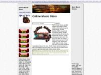 http://members.iinet.net.au/~piotrlus/online/onlinemusicstore.html