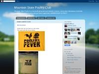 http://mountainstatepoultry.blogspot.com
