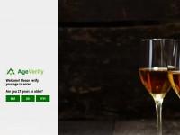 http://mountainviewvineyard.com/