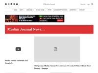 http://muslimjournal.net/