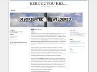 http://my.kidjacked.com/lookin2u2fight2/