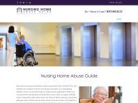 http://nursinghomeabuseguide.com/