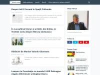 http://opiniamea-vinti.blogspot.com/