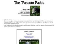 http://opossum.craton.net/