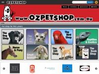 http://ozpetshop.com.au/