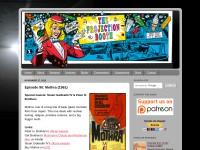 http://projection-booth.blogspot.com/2012/11/episode-90-mothra.html?utm_source=feedburner&utm_medium=email&utm_campaign=Feed%3A+projectionbooth+%28The+Projection+Booth%29