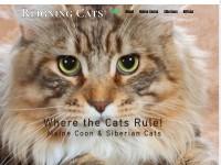 http://reigningcats.com/