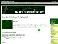 http://rugbyfootballhistory.com/
