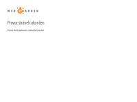 http://saliky.webgarden.cz/