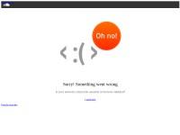 http://soundcloud.com/magnitophono