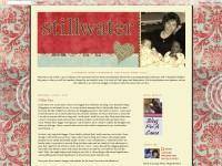 http://stillwaterjulee.blogspot.com/