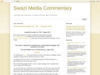 http://swazimedia.blogspot.co.uk