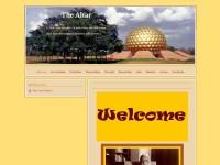 http://the-altar.webs.com