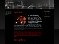 http://theumbrellacorporationwebsite.webs.com/