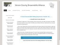 http://vernontrails.webs.com/