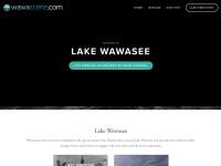 http://wawascene.com/