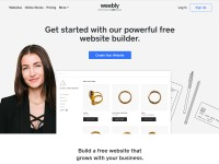 http://weebly.com