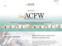 http://www.acfw.com/