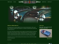 http://www.albionmotorcars.com/