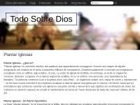http://www.allaboutgod.com/spanish/plantar-iglesias.htm