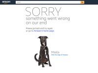 http://www.amazon.com/Nowhere-story-exile-Astvatsaturian-Turcotte-ebook/dp/B008C3MGYA/ref=sr_1_2?ie=UTF8&qid=1391388461&sr=8-2&keywords=anna+turcotte