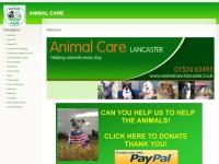 http://www.animalcare-lancaster.co.uk/