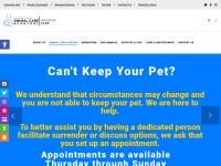 http://www.animalcare.lacounty.gov