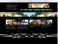 http://www.augrenoise.com