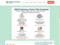 http://www.autismcentralohio.org