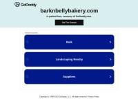 http://www.barknbellybakery.com/www.barknbellybakery.com/Home.html