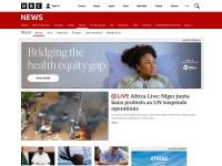 http://www.bbc.co.uk/news/world/africa