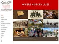 http://www.beardieshistoryhouse.info