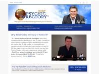 http://www.bestpsychicdirectory.com