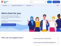 http://www.beyondblue.org.au/