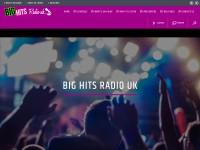 http://www.bighitsradio.uk