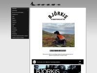 http://www.bjorkis.com/