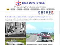 http://www.bondownersclub.co.uk/