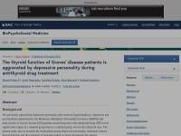 http://www.bpsmedicine.com/content/5/1/9