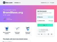 http://www.brandbase.org