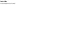 http://www.britintkort.nl/index.asp