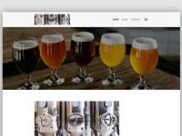 http://www.brouwerijlupus.be