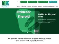 http://www.btf-thyroid.org/