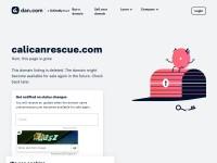 http://www.calicanrescue.com/
