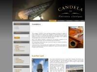 http://www.candela-lr.com/