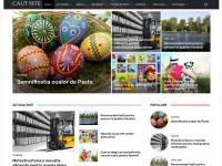 http://www.cautsite.ro
